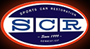 Sports Car Restoration