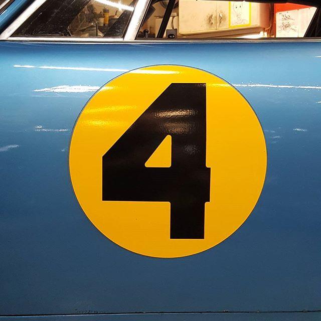 912 Hill Climb Racer